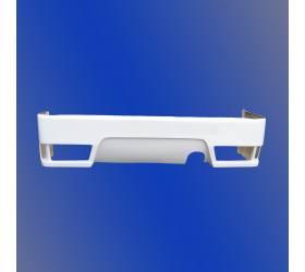 Задний бампер Ваз 2101-2106 (АВС)
