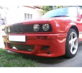 Реснички BMW E30 (FB)