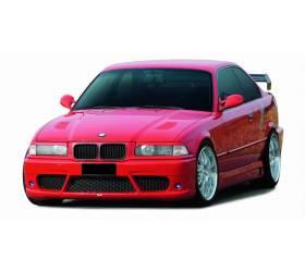 Передний бампер BMW E36 (СТ)