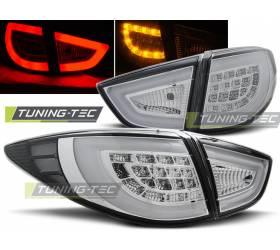 Фонари диодные Hyundai IX35 (LDHU01)