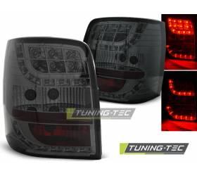 Фонари светодиодные VW Passat B5 2000 - 2004 (LDVW83)