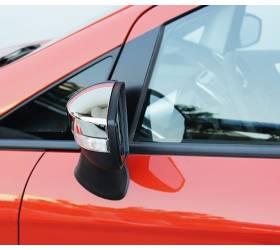 Накладки на зеркала Ford Ecosport (FC-C31)