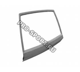 Пластиковая задняя дверь 2108 (RS-16091)