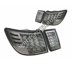 Задние фонари Chevrolet Epica (RS-09221)