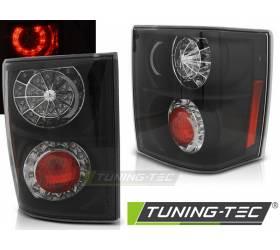 Задние фонари RANGE ROVER 2002-2012 (LDLR06)
