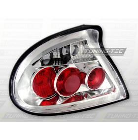 Задние фонари Opel Tigra (LTOP01)