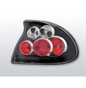 Задние фонари Opel Tigra (LTOP10A)