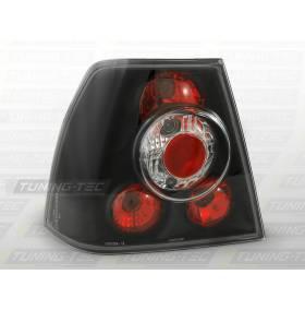 Задние фонари Volkswagen Bora (LTVW77)