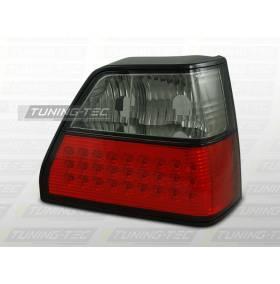 Задние фонари Volkswagen Golf 2 (LDVW34)