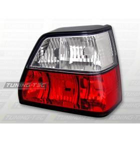 Задние фонари Volkswagen Golf 2 (LTVW15)