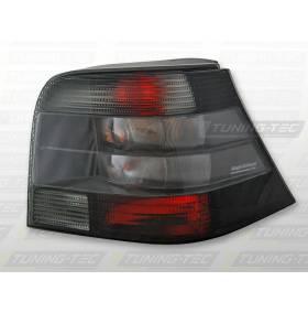 Задние фонари Volkswagen Golf 4 (LTVW69)