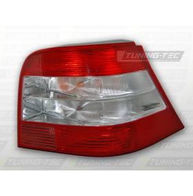 Задние фонари Volkswagen Golf 4 (LTVW71)
