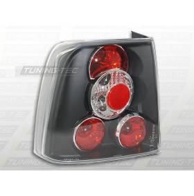 Задние фонари Volkswagen Passat B5 (3B) (LTVW63)