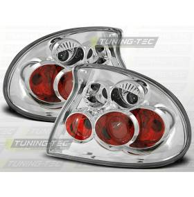Задние фонари Opel Tigra (LTOP01A)