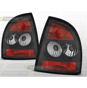 Задние фонари Volkswagen Passat 3BG Sedan 2000 - 2005 (LTVW34)