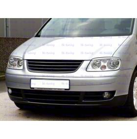 Решетка радиатора VW Caddy - Touran