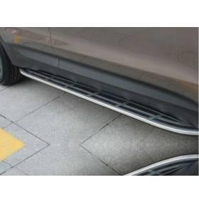 Пороги Hyundai IX45 (HS-S32)