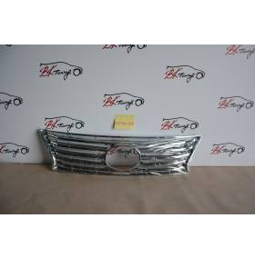 Решетка радиатора Lexus RX (RX-G20)
