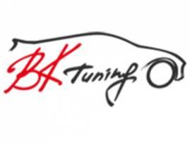 Новый интернет магазин в Харькове и Украине - тюнинг и стайлинг автомобилей