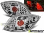 Диодные задние фонари Ford KA 1996 - 2008 (LDFO18)