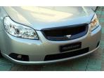 Решетка радиатора Chevrolet Epica (RR-style)