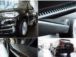 Пороги BMW X5 F15