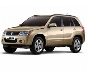Suzuki  Grand Vitara (2006- )