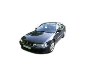 Honda Accord (1996-1999)
