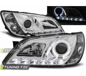 Передние фары Lexus IS 1998-2005 (LPLE01)