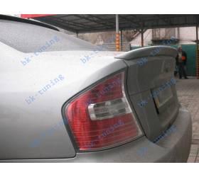 Спойлер Subaru Legacy (Лип)
