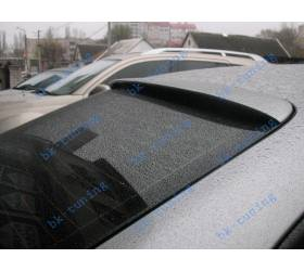 Спойлер Subaru Legacy (Бленда)