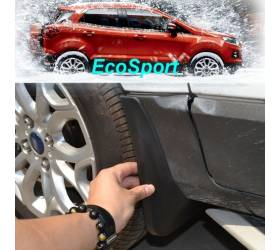 Брызговики Ford Ecosport (FC-M31)