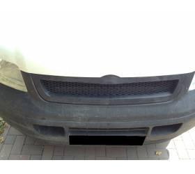 Решетка радиатора Volkswagen T5 (CT)