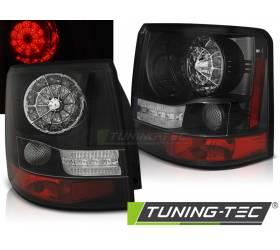 Фонари диодные Range Rover Sport (LDLR11)