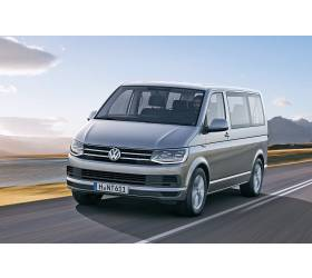 VW T6 (2015 - )