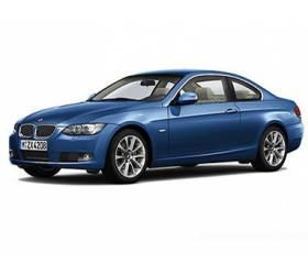 BMW 3 E92/E93