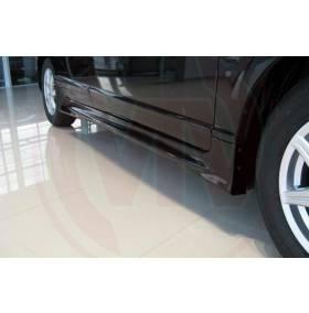 Пороги Honda Civic 06 (Mugen-style)