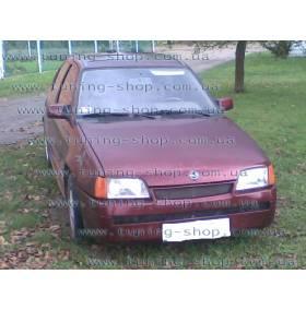 Передний бампер Irmsher Opel Kadet