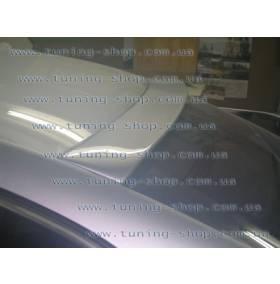 Passat B6 Спойлер (бленда на стекло)