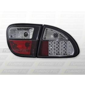 Задние фонари Seat leon toledo 1999 - 2004 (LDSE02)