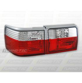 Задние фонари Audi 80 B4 Avant (LTAU19)