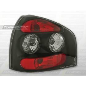 Задние фонари Audi А3 1996 - 2000 (LТAU06)