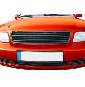 Гриль Audi А4 1994 - 2000 (Rr-a4b5bl)