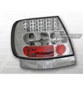 Задние фонари Audi A4 1994 - 2000 (LDAU22)