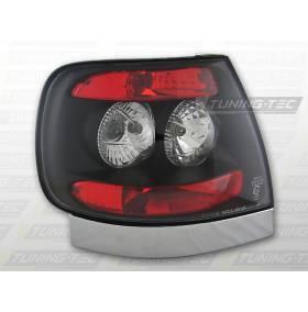 Задние фонари Audi A4 1994 - 2000 (LТAU12)
