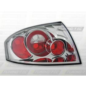 Задние фонари Audi TT (LTAU09)