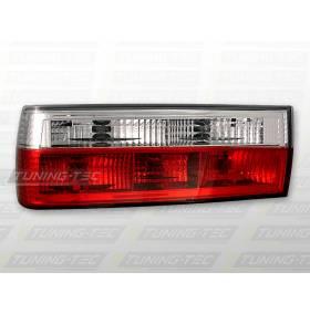 Задние фонари BMW E30 1982 - 1994 (LTBM17)