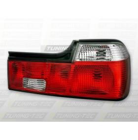 Задние фонари BMW E32 (LTBM20)