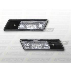 Поворотные фонари BMW E34 (KBBM09)