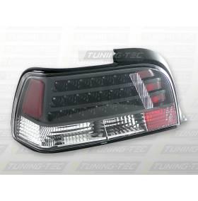 Задние фонари BMW E36 (LDBM15)